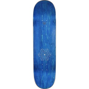 Alien Workshop Strobe Skateboard Deck - 8.125