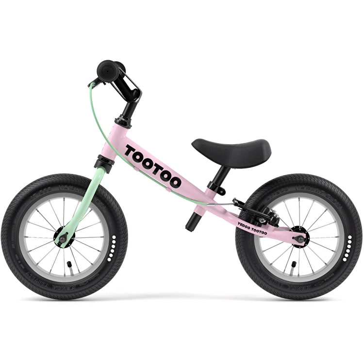 Yedoo TooToo Balance Bike