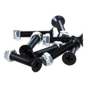 Ruption Truck Bolts 1