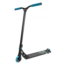 Addict Equalizer Stunt Scooter