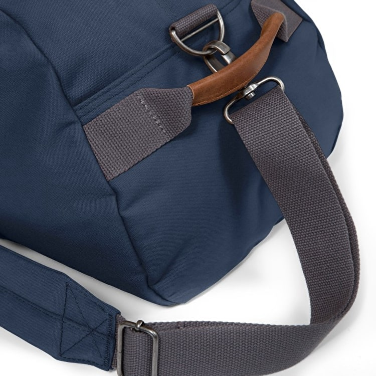 Eastpak Stand Duffel Bag - Opgrade Night