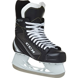 CCM Tacks 9040 Ice Hockey Skates