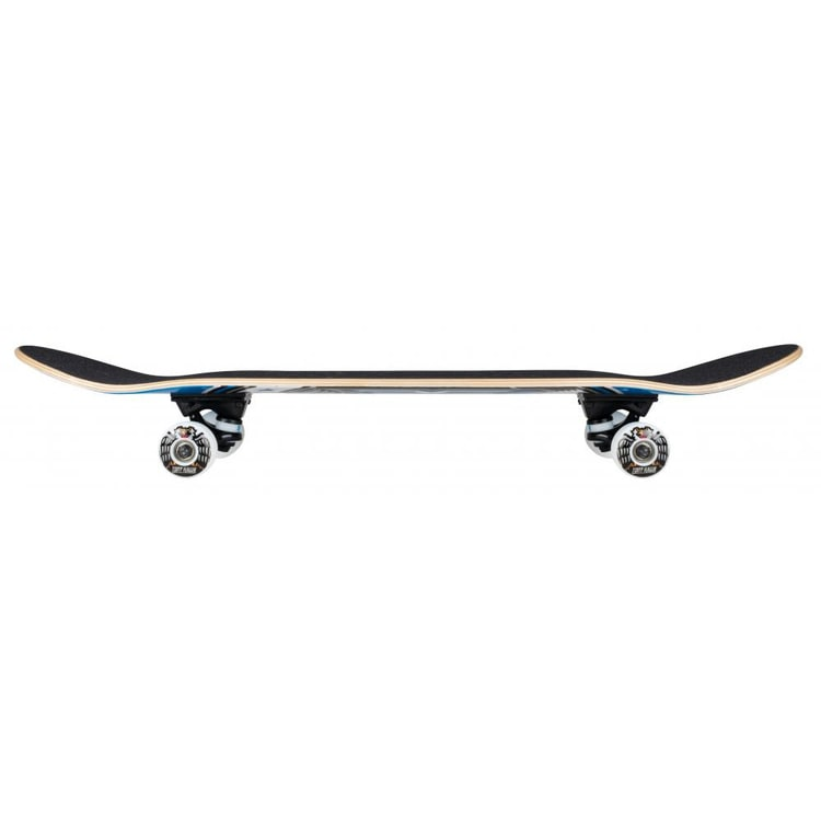 Tony Hawk SS 540 Fullcourt Complete Skateboard - 8""