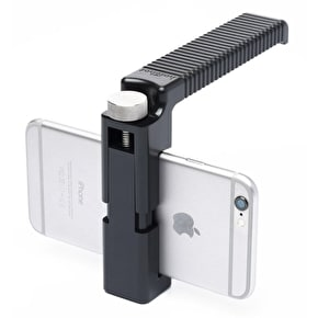Hotshot Smartphone Camera Handle - Black