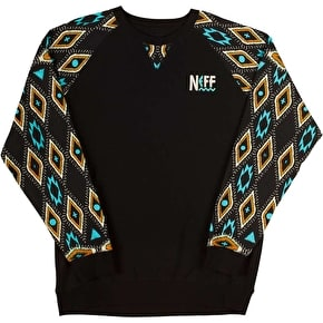 Neff Tribal Beach Crew