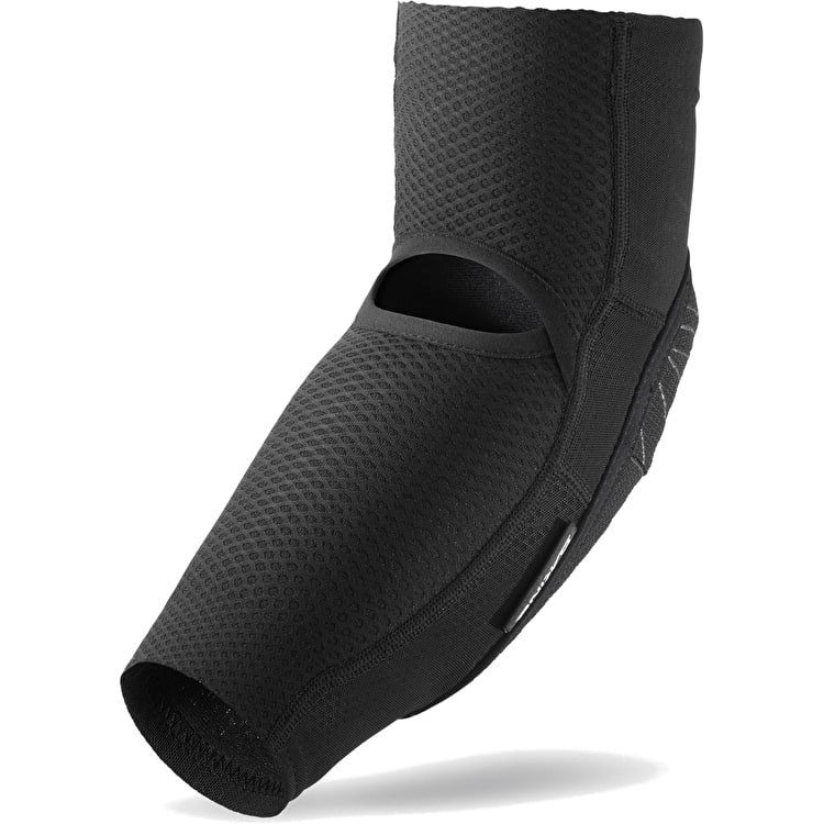 Dakine Slayer Elbow Pads - Black