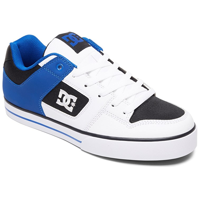 Dc Pure Shoes For Sale