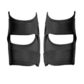 TSG Force 4 Elbow Pads