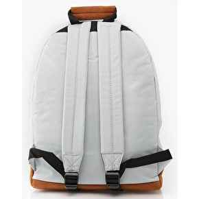 Mi-Pac Nordic Backpack - Grey