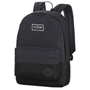 Dakine Backpack - 365 21L - Tabor