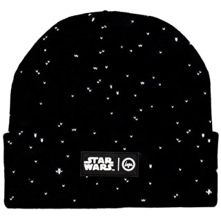 Hype Far Away Beanie