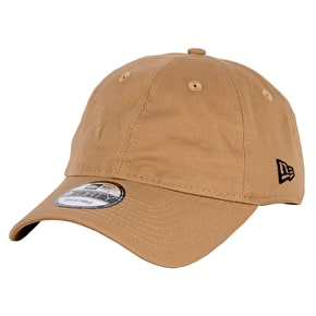 New Era 9FORTY Originators Cap - Khaki/Black