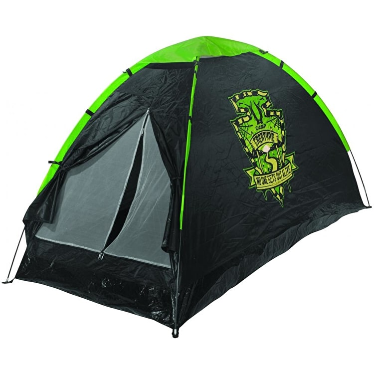 Creature Personal Dome Tent