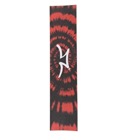 AO Grip Tape - Tie Dye Red