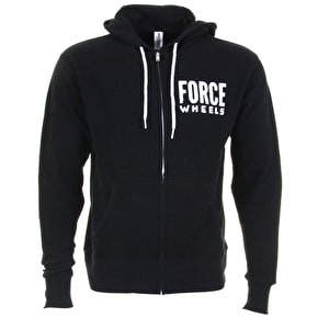 Force Rough Slash Lightweight Hoodie
