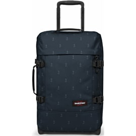 Eastpak Tranverz S Wheeled Luggage - Mini Cactus