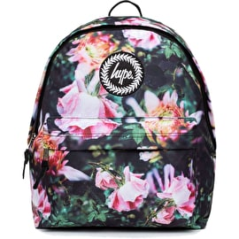 Hype Garden Backpack - Multi