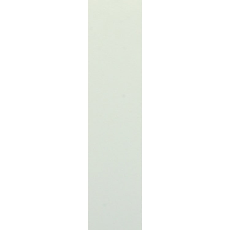 B-Stock Scooter Grip Tape - White