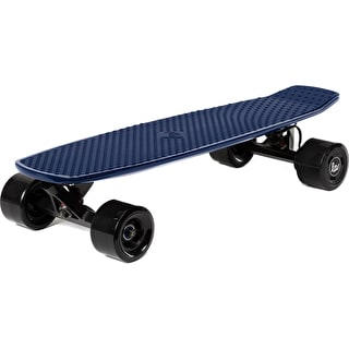 LOU 2.0 Electric Skateboard - Blue