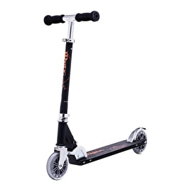 Electric Scooter For Adults Adult Electric Commuters Scooter Uk