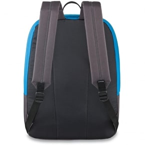 Dakine Capitol 23L Backpack - Blue