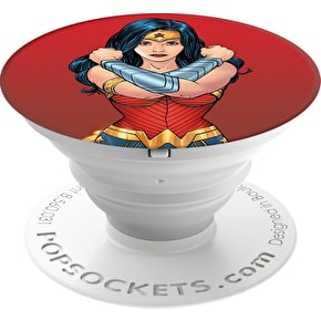 PopSocket - Wonder Woman
