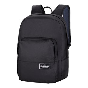 Dakine Backpack - Capitol 23L - Black
