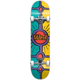 Blind Holy Grail Complete Skateboard - 8
