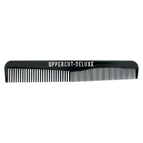 Uppercut Deluxe Comb - Black