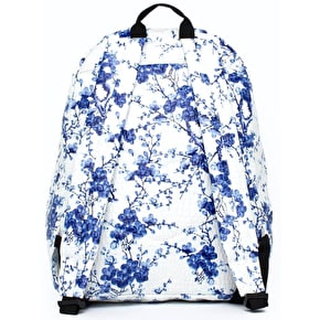 Hype Real China Backpack