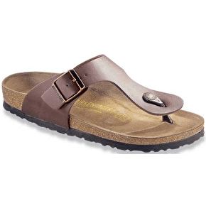Birkenstock Ramses Men's Sandals - Brown