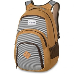 Dakine Campus 33L Backpack - Railyard