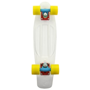 Penny Sunkissed Complete Skateboard - 22