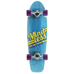 Mindless Daily Grande Cruiser - Blue