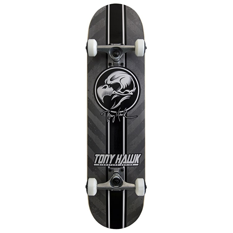 Tony Hawk 540 Series Skateboard - Raider 7.75""