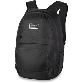 Dakine Campus DLX 33L Backpack - Black