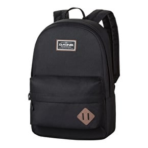 Dakine Backpack - 365 21L - Black