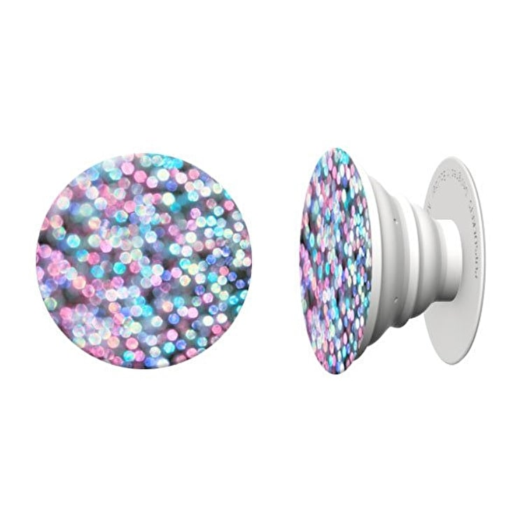 PopSockets Grip - Tiffany Snow