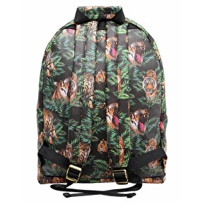 Mi-Pac Backpack - Jungle Tigers