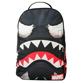 Sprayground Venom Shark Backpack