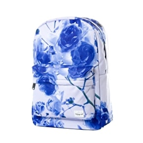 Spiral OG Backpack - Eternal Roses