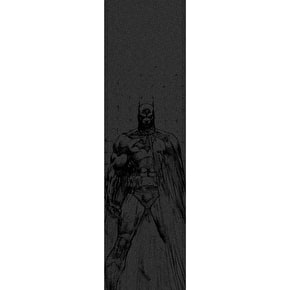 Almost Batman Jim Lee Skateboard Grip Tape