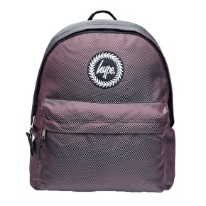Hype Trace Backpack