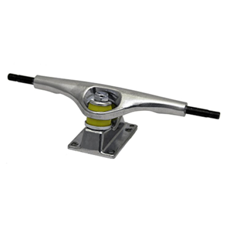 "Indy 9"" Conventional Longboard Trucks"