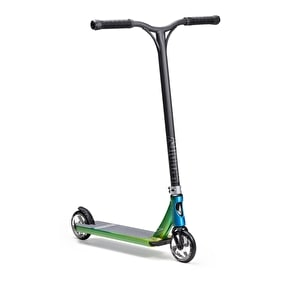 Blunt Envy Prodigy S6 Complete Scooter - Candy