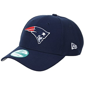 New Era NFL The League 9Forty New England Patriots Cap