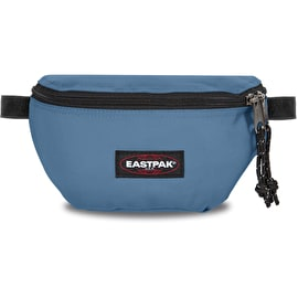Eastpak Springer Bum Bag - Bogus Blue