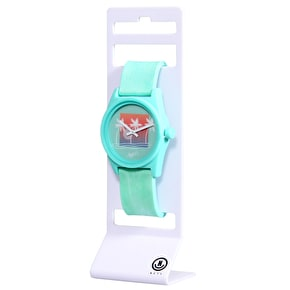 Neff Daily Wild Watch - Wavy
