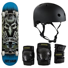 Tony Hawk 540 Skateboard Bundle