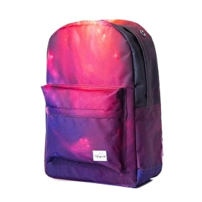 Spiral OG Backpack - Galaxy Phoenix